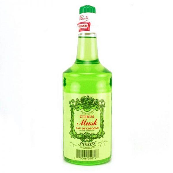 Pinaud Clubman Citrus Musk Eau de Cologne
