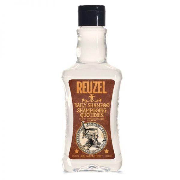 Reuzel Daily Shampoo XL