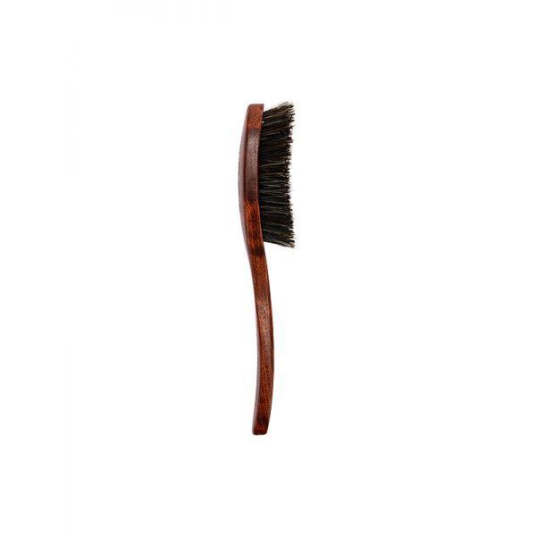 Solomon`s Beard Brush mit Griff