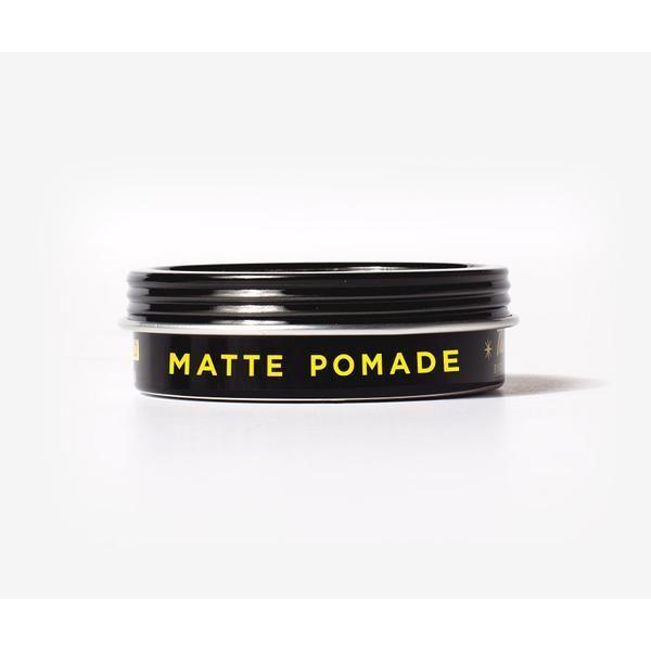 Byrd Pomade Matte 99ml