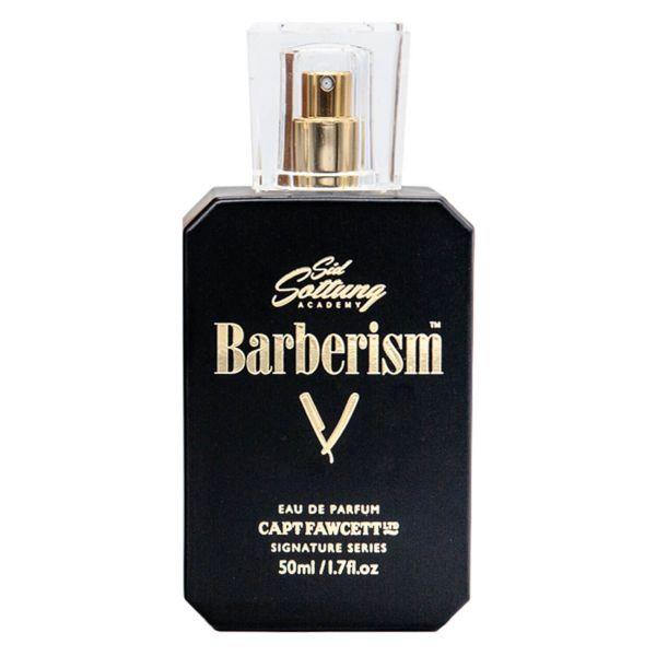 Captain Fawcett's Barbarism Eau de Parfum 50ml