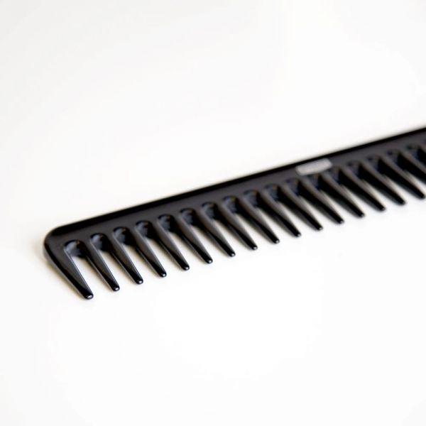Uppercut CB11 Rake Comb Haarkamm