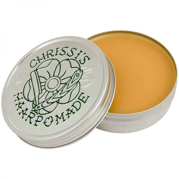 Chrissis Pomade Tropenfieber