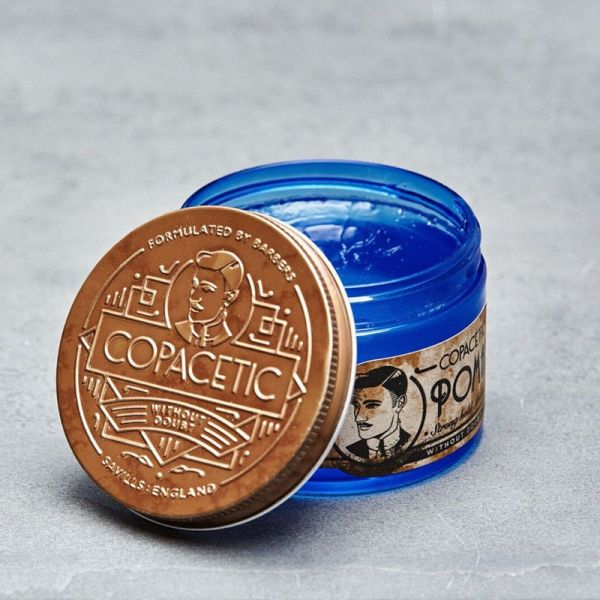 Copacetic Pomade 100g