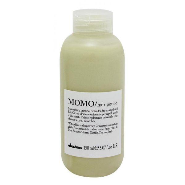 Davines Momo Hair Potion - 150ml