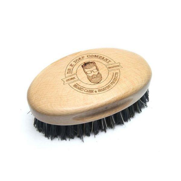 Dr. K Big Beard Brush