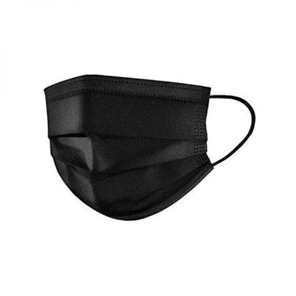 10 x Schutzmasken für den gesellschaftlichen Anlass