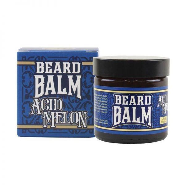 Hey Joe! Beard Balm N3 Acid Melon