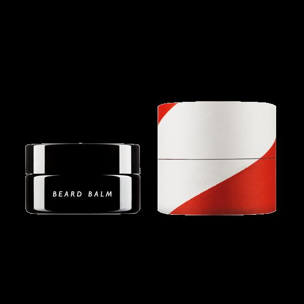 OAK Beard Balm 50ml