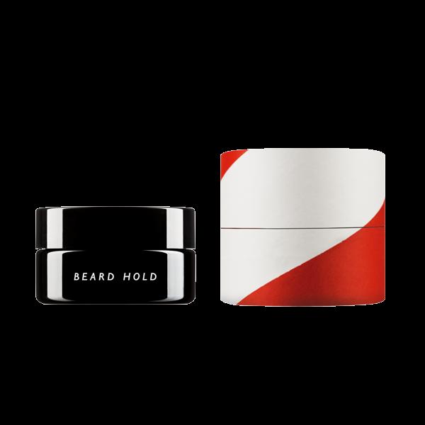 Oak Beard Hold 50ml