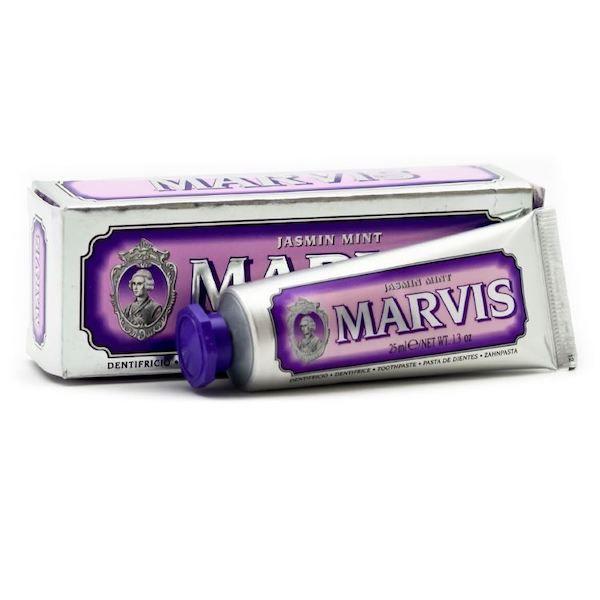 Marvis Jasmine Mint Zahnpasta 25ml