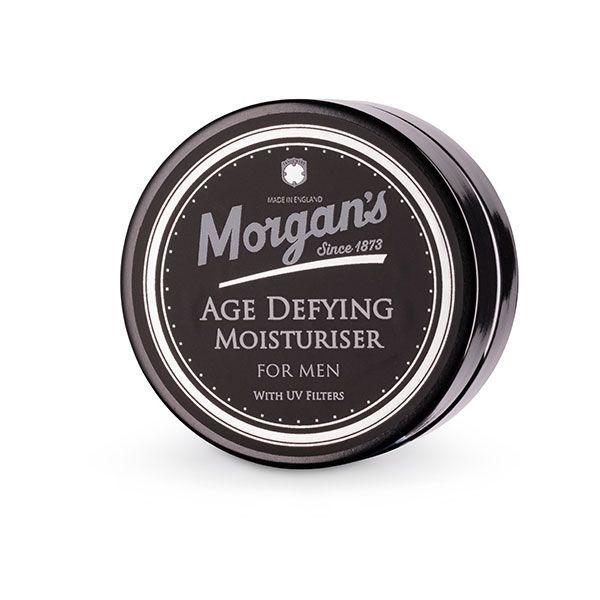 Morgan's Age Defying Moisturiser 45ml