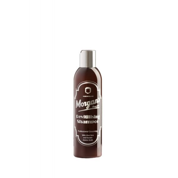 Morgan's Mens Conditioner 250ml