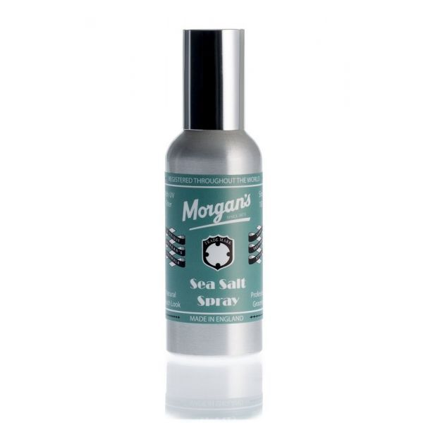 Morgan's Sea Salt Spray 100ml