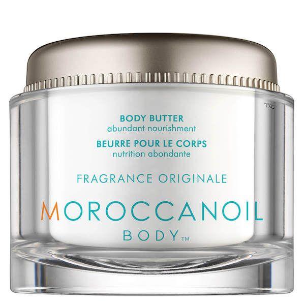 Moroccanoil Body Butter original 190ml