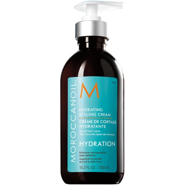moroccanoil_hydrating_styling_cream_300ml