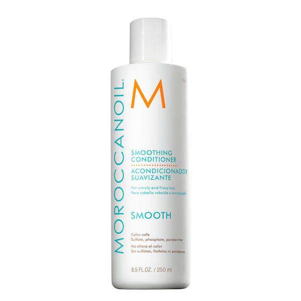 Moroccanoil Smooth glättender Conditioner 250ml