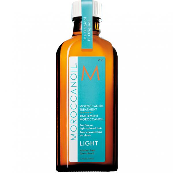 moroccanoil_treatment_light_100ml