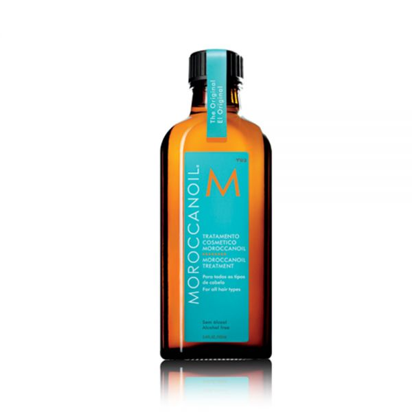 Moroccanoil Treatment Original 200 ml