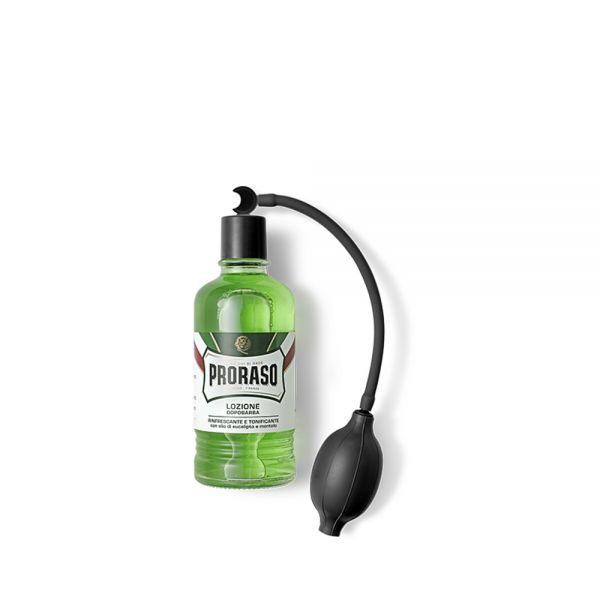 Proraso Dispenser Spray Professionals für After Shave