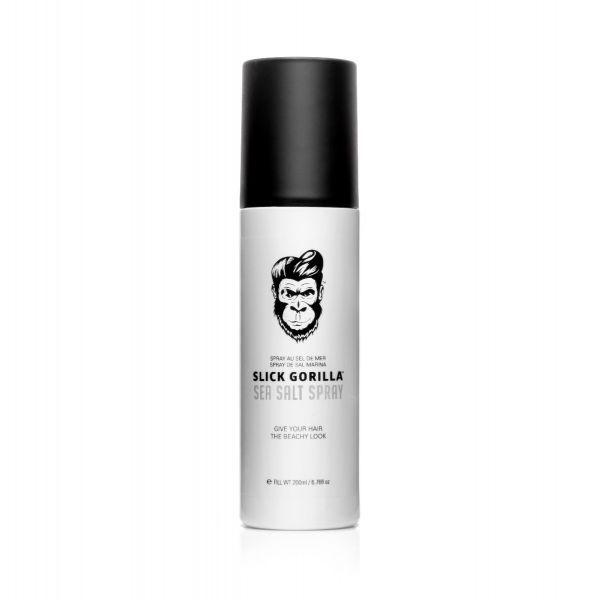 Slick Gorilla Salt Spray - 200ml