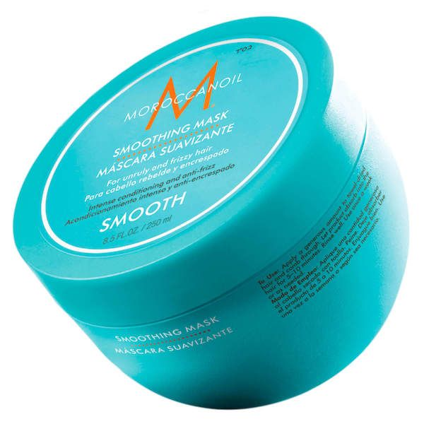 Moroccanoil Smooth glättende Maske 250ml
