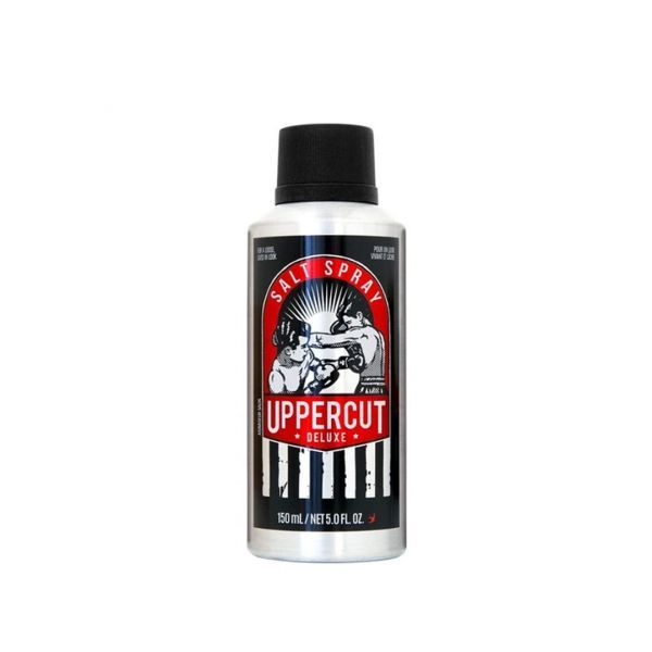 Uppercut Sea Salt Spray 150ml