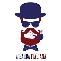 Barba Italiana
