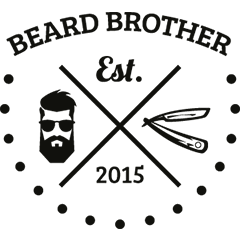 Beard Brother