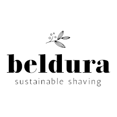 Beldura