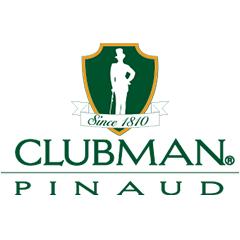 Clubman / Pinaud