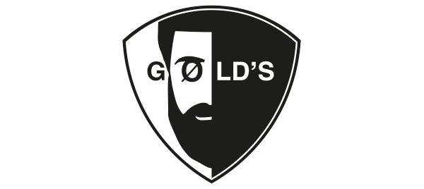 GØLD's