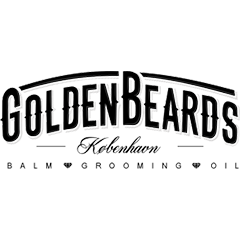 Golden Beards