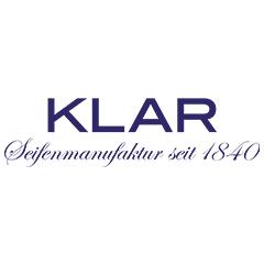 Klar's Seifen
