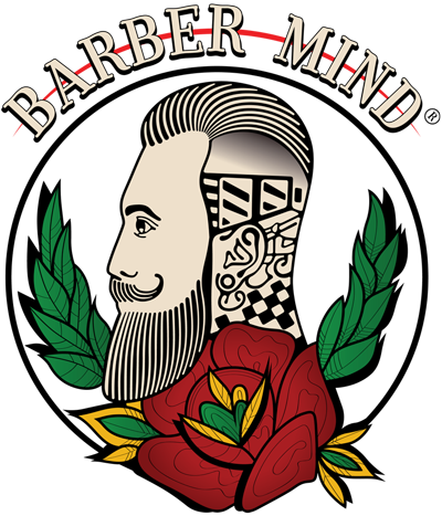 Barber Mind