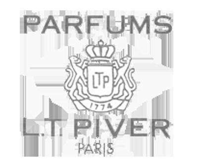 L.T Piver
