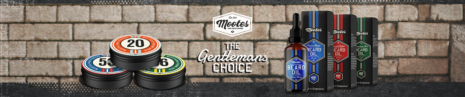 Mootes