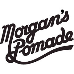 Morgan`s Pomade