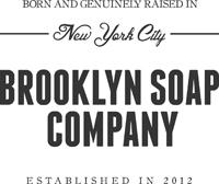 Brooklyn Soap Company